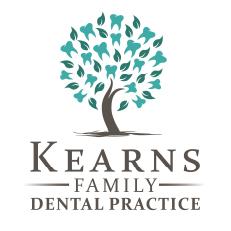 Kearns Family Dental