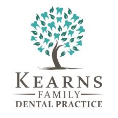 Kearns Family Dental