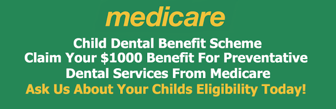 medicare for kearns