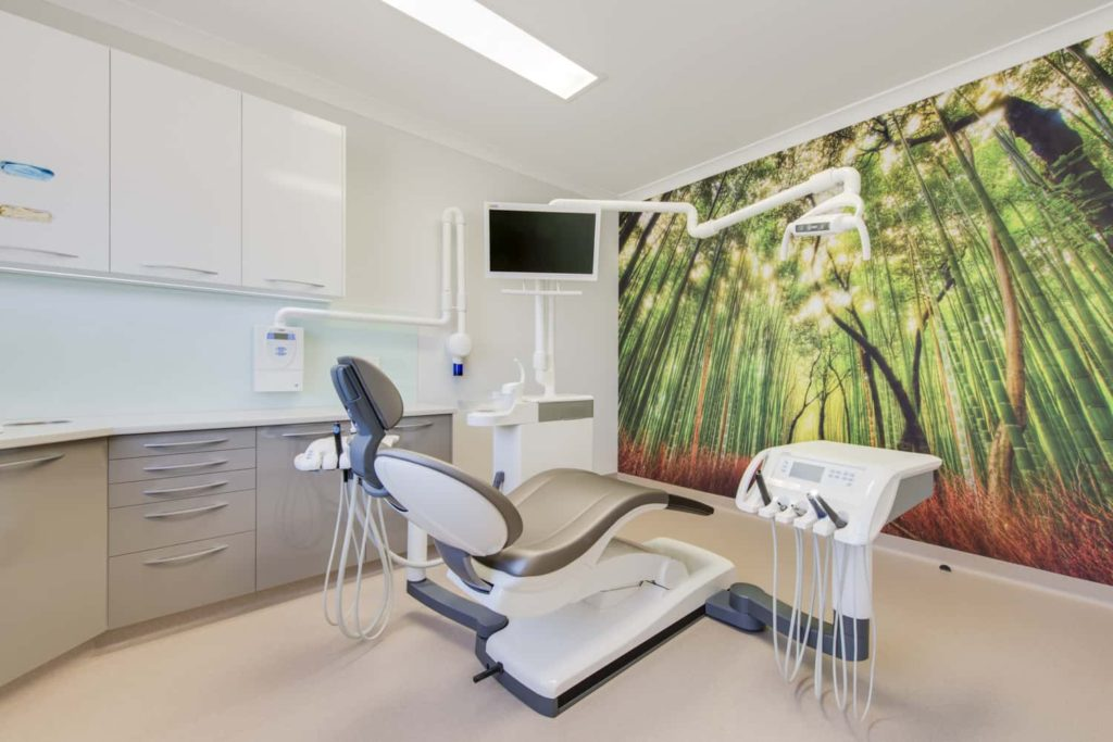 Kearns Family Dental Surgery